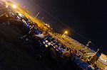 Downtown Lyceum Outdoor Movie Theater DVIDS113320.jpg