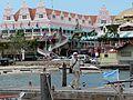 Downtown Oranjestad, Aruba (4901401611).jpg
