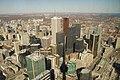 Downtown Toronto - panoramio.jpg