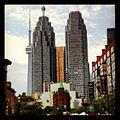 Downtown toronto ontario canada.JPG