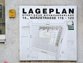 Dr.-Josef-Bayer-Hof - site map.jpg