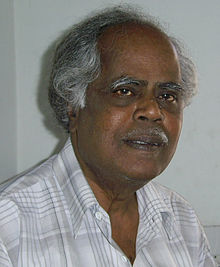 Dr.Keshavareddy.jpg