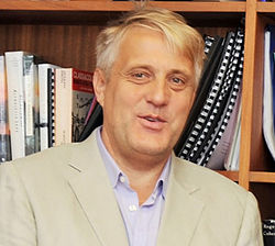 Dr. Jean Decety - University of Cape Town, South Africa, February 2012.jpg