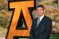 Dr. José Juan Antonio Ibarra Arias.png