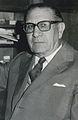 Dr. Jose Luis Minoprio.jpg