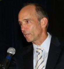 Dr. Mercola - International Vaccine Conference 2009 Speech.jpg