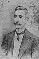 Dr Herculano Parga.png