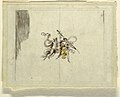 Drawing, Celebrating Couple, Sala di Recezione, Palazzo Quirinale, Rome, 1812 (CH 18540031).jpg