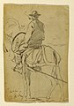 Drawing, Man Riding a Horse, 1862 (CH 18174051).jpg
