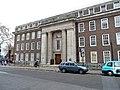 Drayton House 30 Gordon Street, Kings Cross, London WC1H 0AN (1).jpg