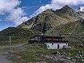 Drei-Seen-Hütte Kühtai.JPG