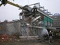 Dresden-Abriss Zwingergaststätte 2007.06.13.-018.jpg