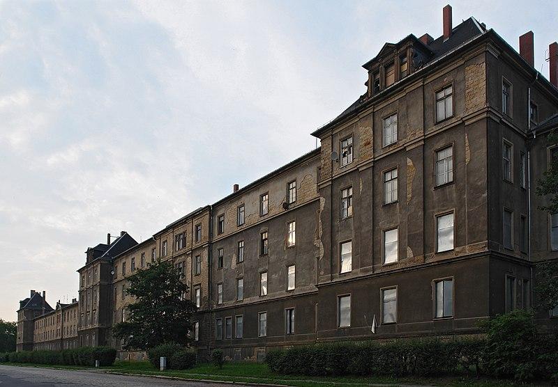 File:Dresden-Fabrice-Kaserne.jpg