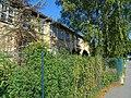 Dresdner Straße, Pirna 123649421.jpg