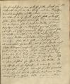 Dressel-Lebensbeschreibung-1773-1778-051.tif