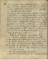 Dressel-Lebensbeschreibung-1773-1778-100.tif