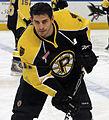 Drew Larman - Providence Bruins.jpg