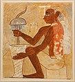 Drilling a Stone Vase, Tomb of Rekhmire MET 31.6.13 EGDP017257.jpg