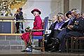 Dronning Margrethe II.jpg