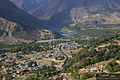 Drosh Chitral 02.JPG