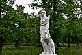 Drottningholm Palace park (4) (35456550153).jpg