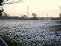 Drumkeeran Townland - geograph.org.uk - 1636716.jpg
