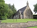 Drumquin Methodist Church, Drumquin, Co. Tyrone - geograph.org.uk - 68242.jpg