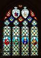 Druyes-les-Belles-Fontaines-FR-89-église-d8.jpg