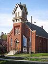 DuBois, Pennsylvania (6940805136).jpg