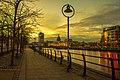 Dublin (37304625072).jpg