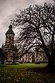 Dublin - Trinity College Dublin - 20151026140728.jpg