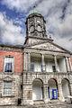Dublin Castle (Dublin, Ireland) (8118120167).jpg