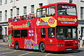 Dublin City Sightseeing bus (98-D-77635), 28 April 2011.jpg