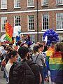 Dublin Pride Parade 2017 36.jpg