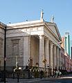 Dublin St. Mary's Pro-Cathedral at Marlborough Street 2012 09 28.jpg