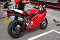 Ducati 749s - Flickr - exfordy.jpg