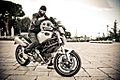 Ducati Monster 696. ale ducati 3 (1 of 1).jpg