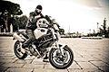Ducati Monster 696. ale ducati 3 (1 of 1).jpg