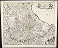Ducatus Geldriae Tetrachia Arnhemiensis sive Velavia (8345415435).jpg