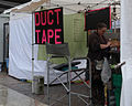 Duct Tape (Portland Saturday Market).jpg