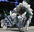 Dude in white feathers (2558990900).jpg