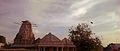 Dudheshwar Mahadev Temple.jpg