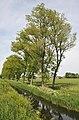 Dudzele Landschap R01.jpg