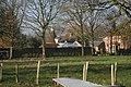 Duesden Oast, Tenterden Road, Biddenden, Kent - geograph.org.uk - 1229773.jpg