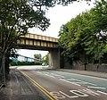 Dukinfield Road - geograph.org.uk - 1433445.jpg