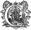 Dumas - Les Trois Mousquetaires - 1849 - page 285.png