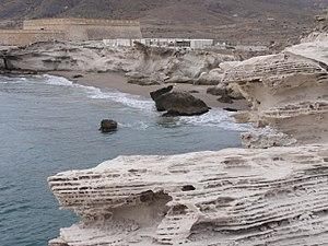 Dunas fósiles.JPG