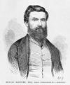 Duncan McIntyre (Explorer).tif