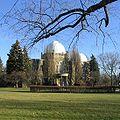 Dunlap Observatory Administration Building.jpg