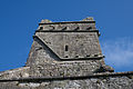 Dunmore Priory Tower South 2010 09 16.jpg